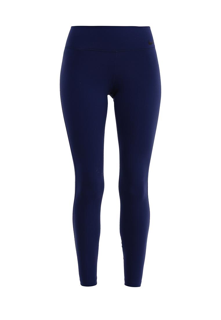 Женские спортивные брюки Nike (Найк) 803008-429