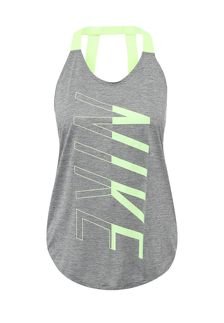 Майка Nike (Найк) 830440-065