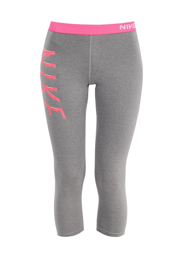 Женские капри Nike (Найк) 830691-063