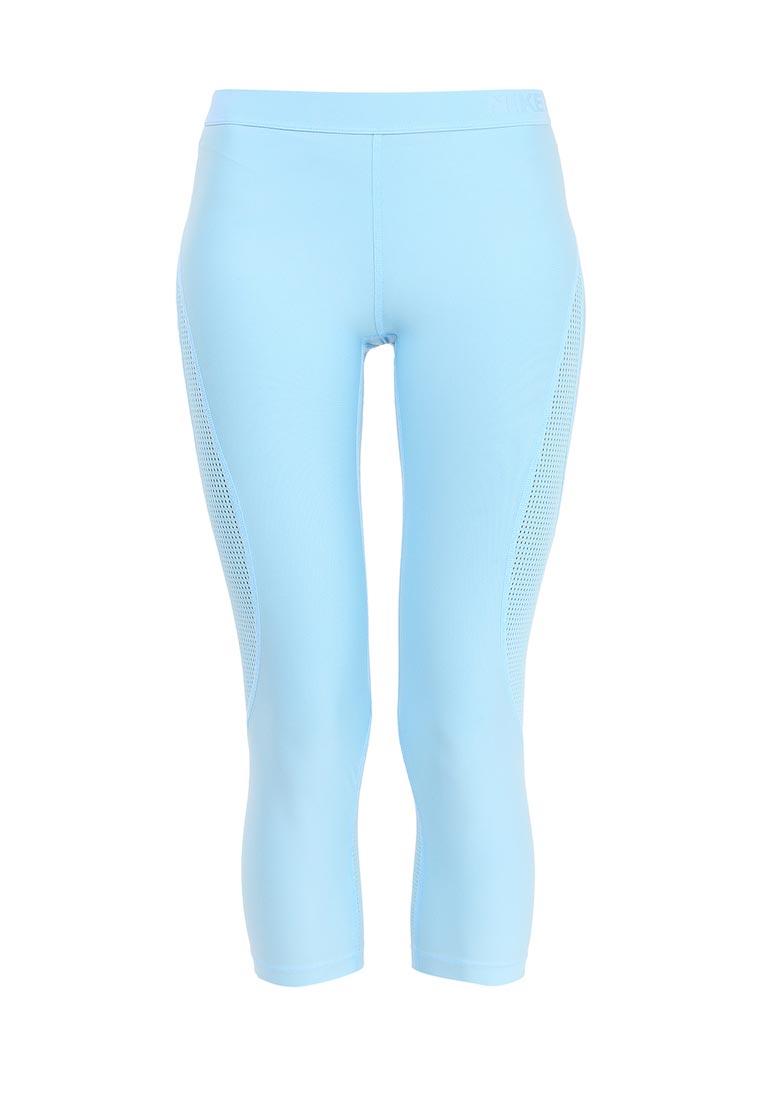 Женские капри Nike (Найк) 831978-447