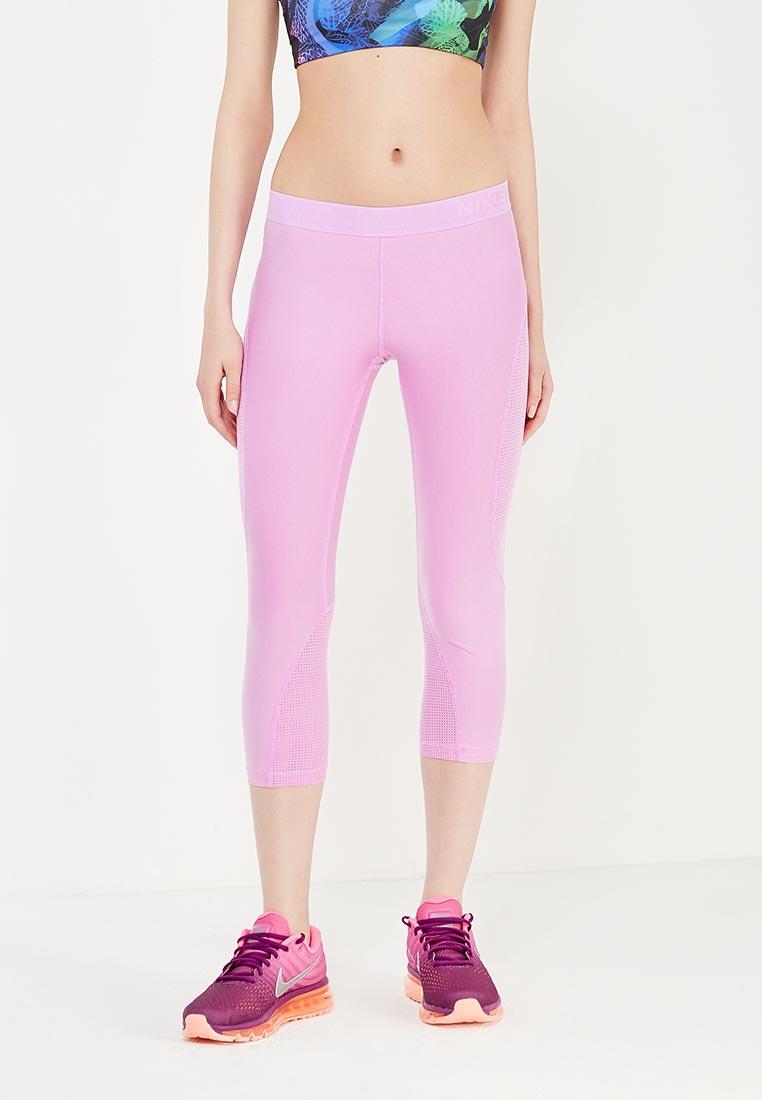 Женские капри Nike (Найк) 831978-584
