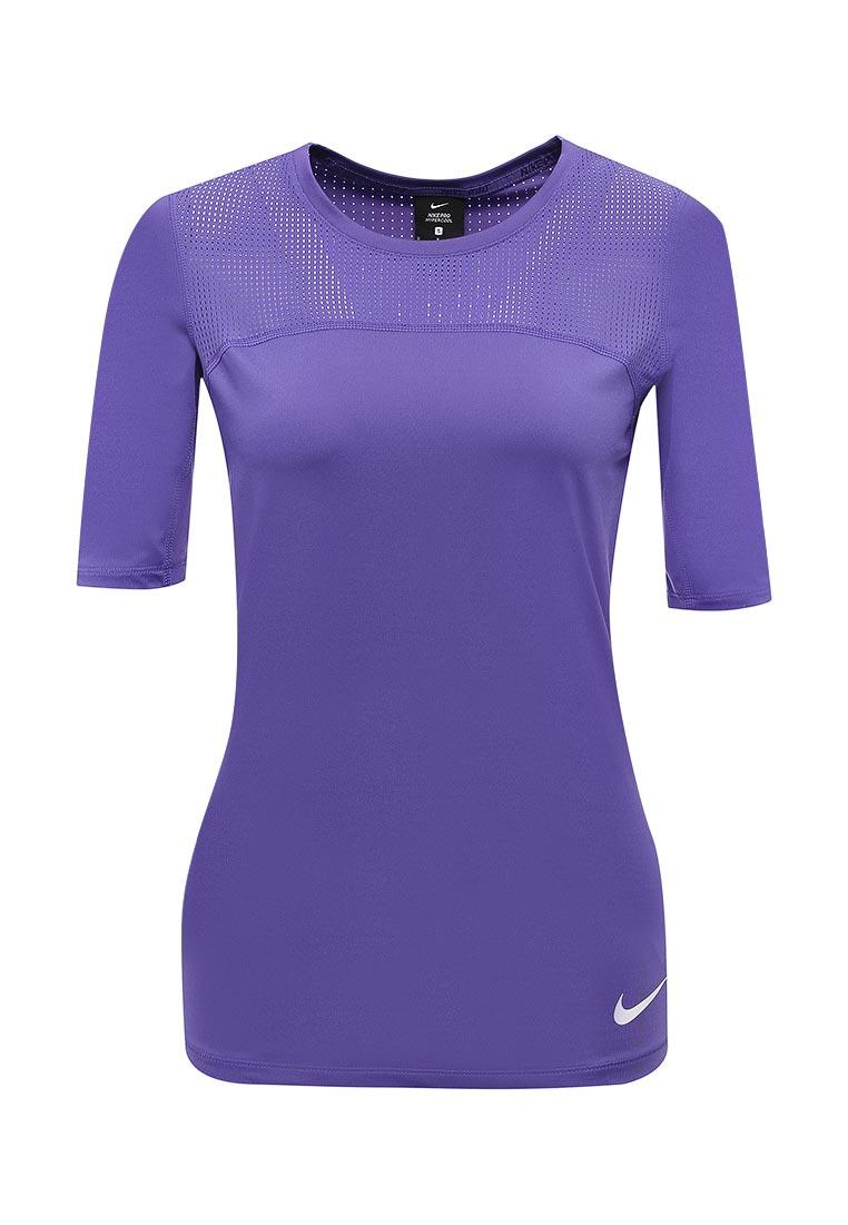 Футболка Nike (Найк) 832054-540