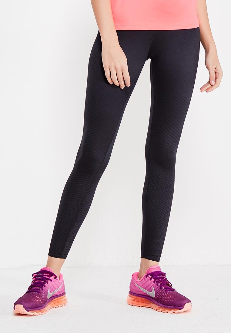 Женские спортивные брюки Nike (Найк) 833708-010