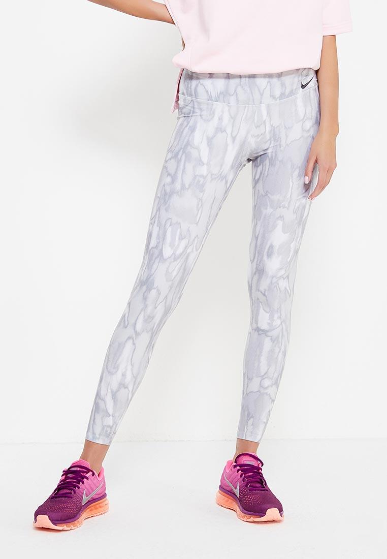 Женские спортивные брюки Nike (Найк) 833727-043
