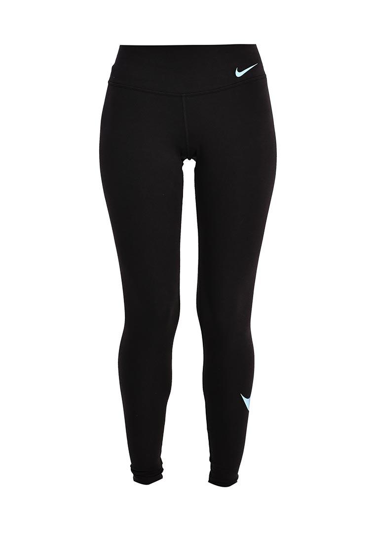 Женские спортивные брюки Nike (Найк) 833731-010