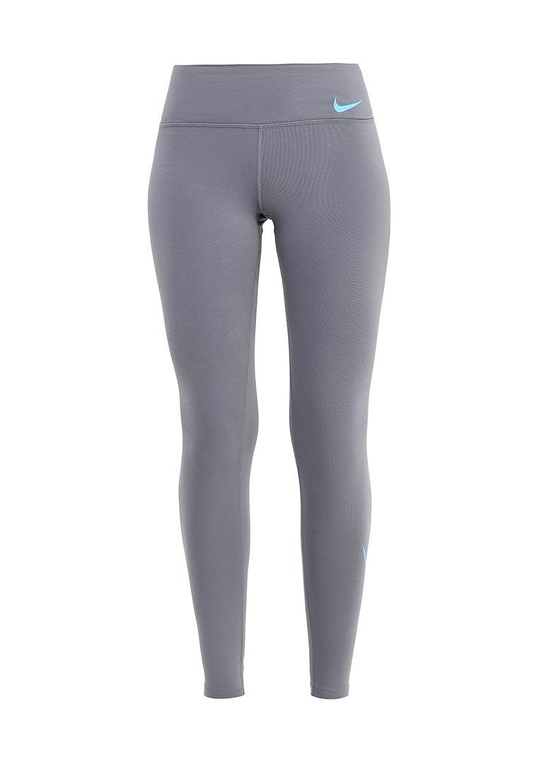 Женские спортивные брюки Nike (Найк) 833731-065