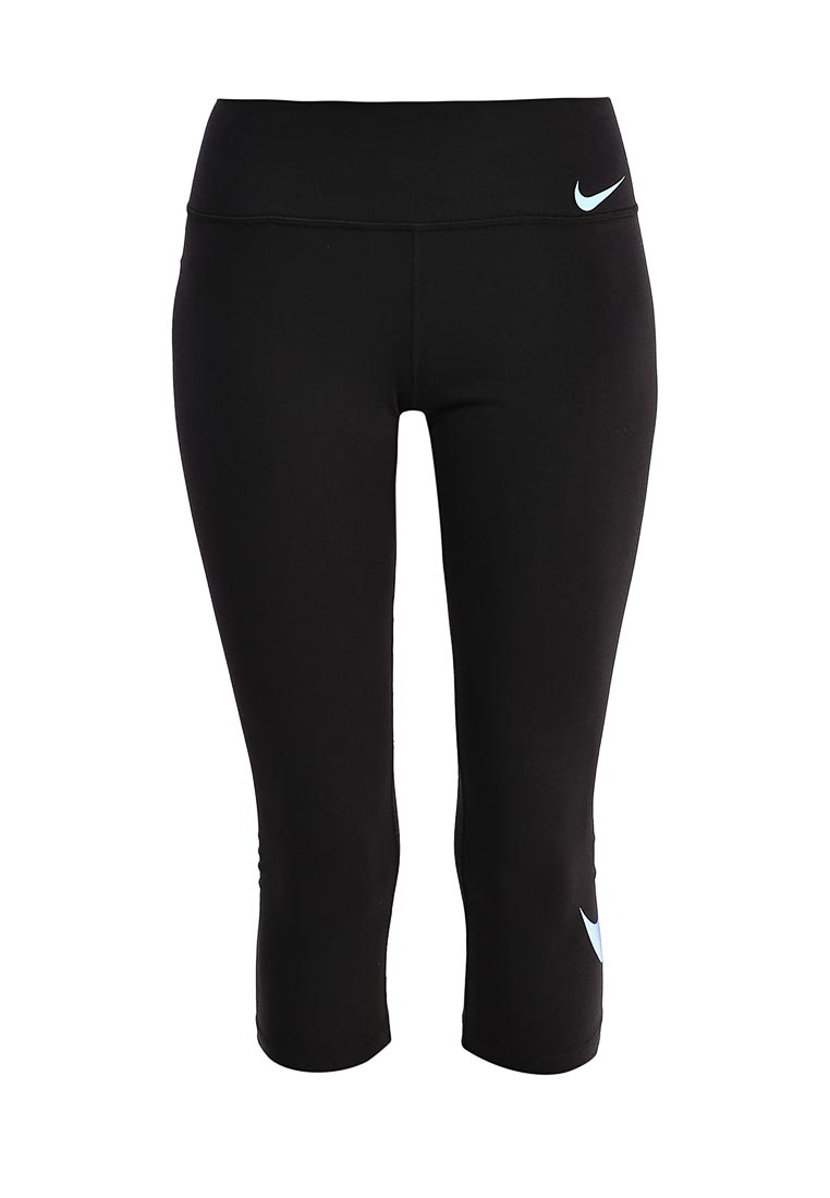 Женские спортивные брюки Nike (Найк) 833753-010