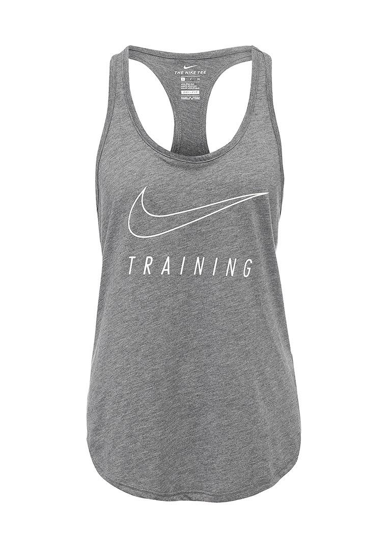 Майка Nike (Найк) 833834-092