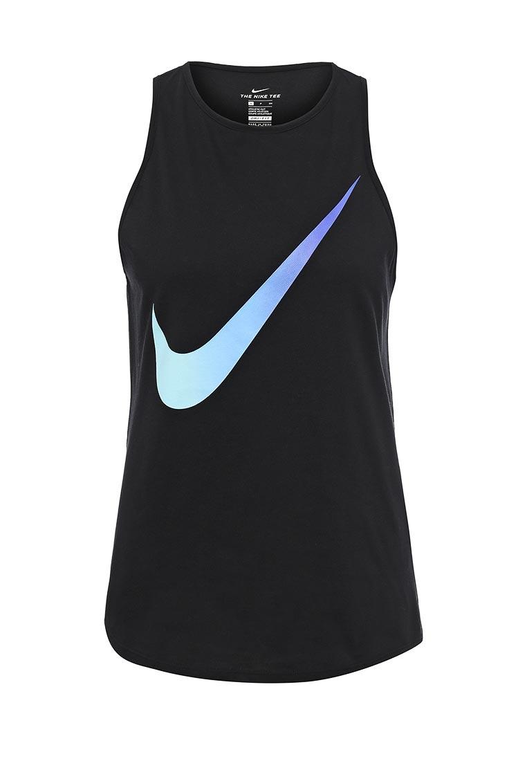 Майка Nike (Найк) 841667-010