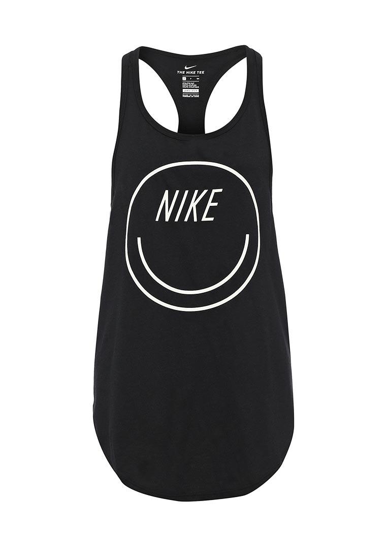 Майка Nike (Найк) 841669-010