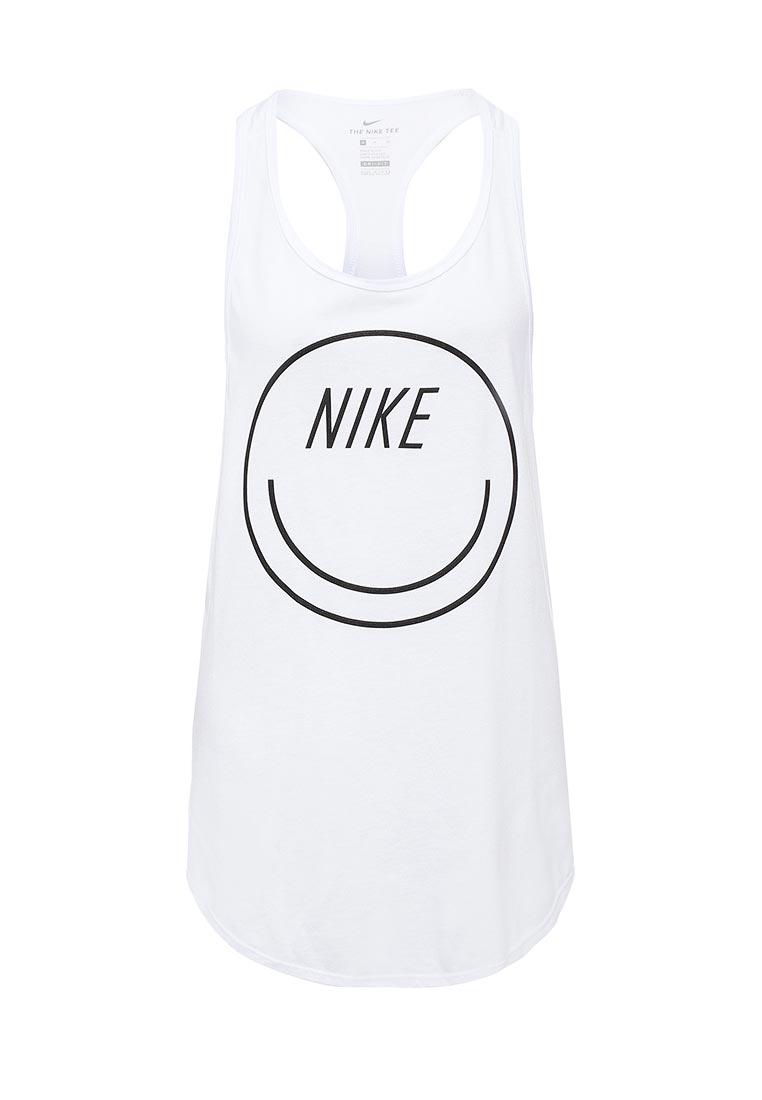Майка Nike (Найк) 841669-100