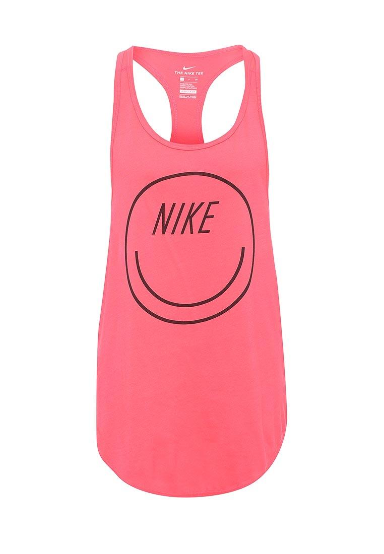 Майка Nike (Найк) 841669-617