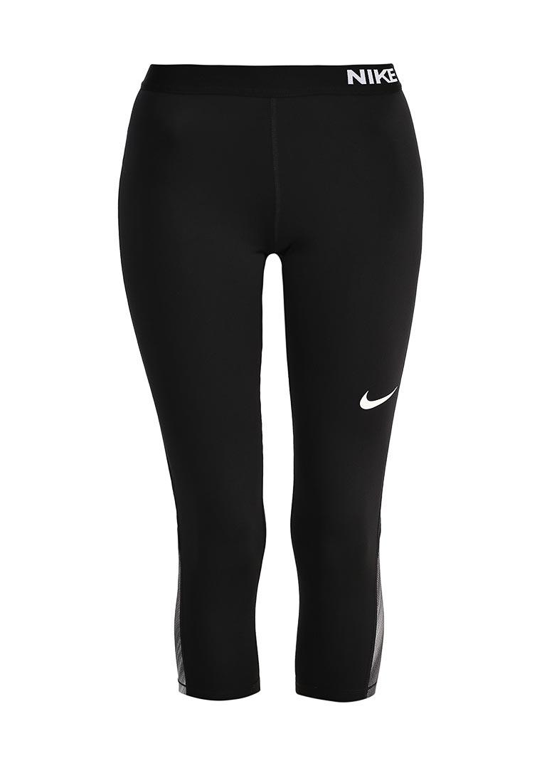 Женские спортивные брюки Nike (Найк) 865954-010