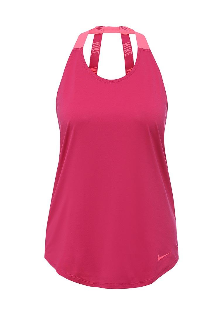 Спортивная майка Nike (Найк) 880896-607
