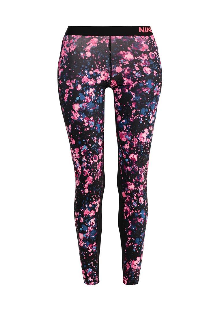Женские спортивные брюки Nike (Найк) 902356-617