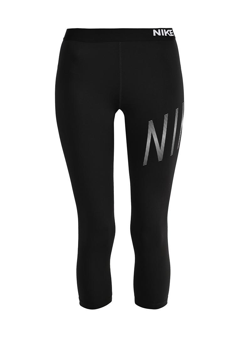 Женские спортивные брюки Nike (Найк) 902359-010