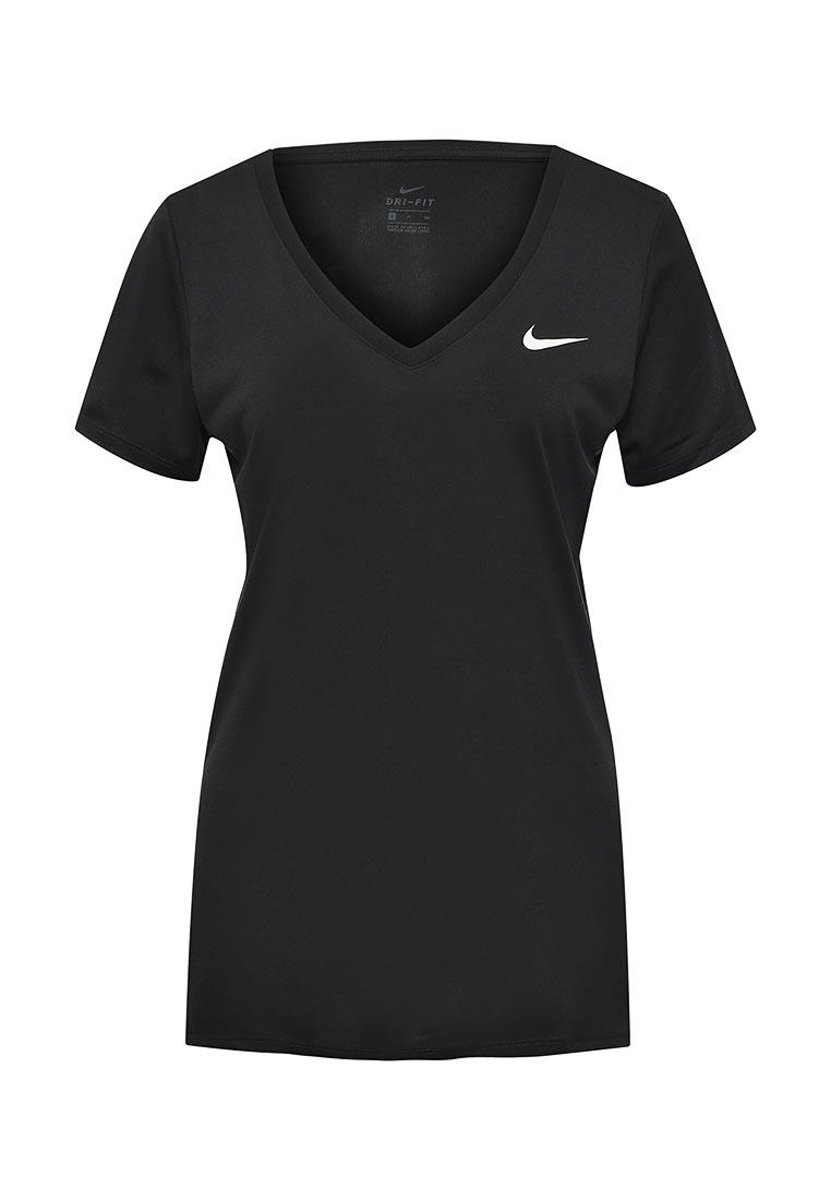 Футболка Nike (Найк) 903715-010
