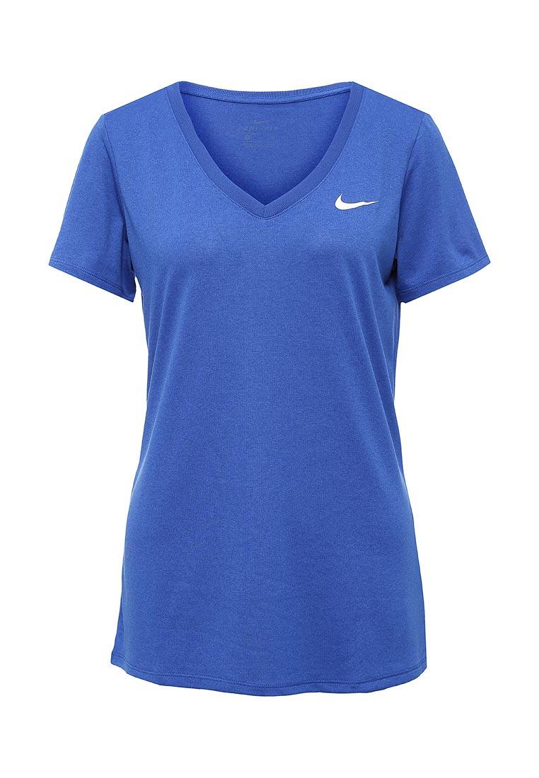 Футболка Nike (Найк) 903715-480