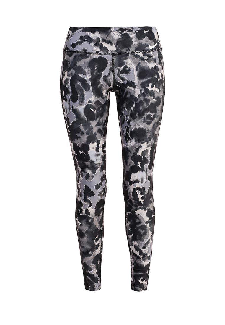Женские спортивные брюки Nike (Найк) 880953-012