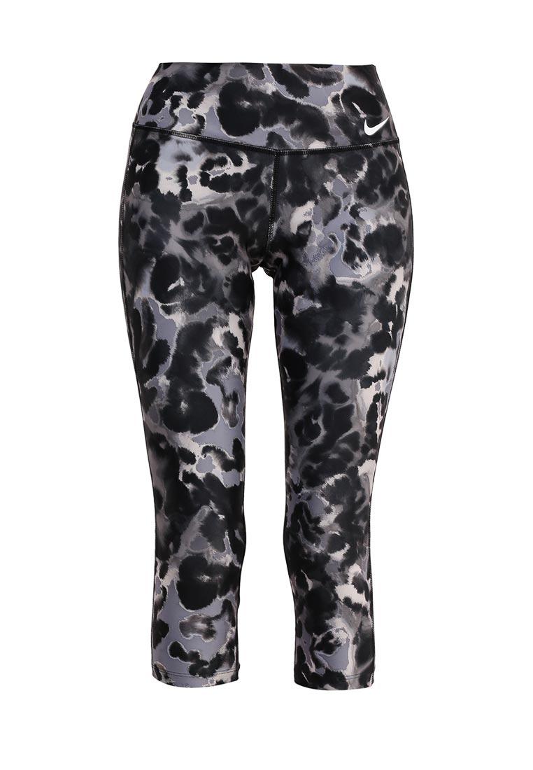 Женские капри Nike (Найк) 881522-012