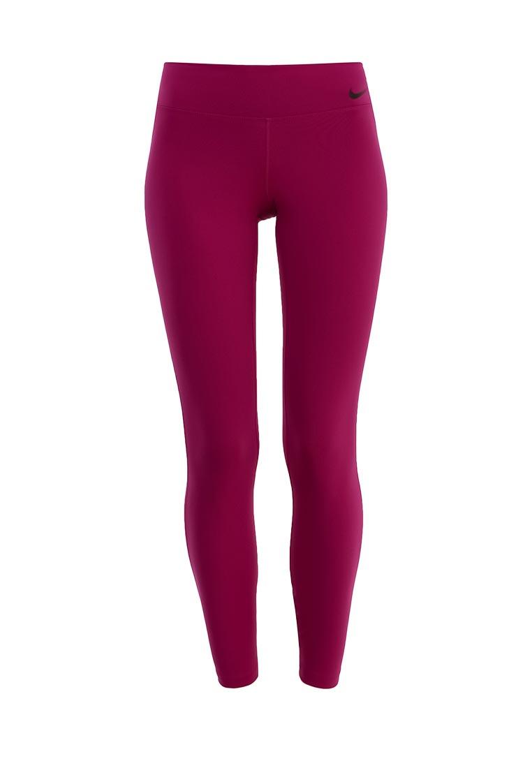 Женские спортивные брюки Nike (Найк) 803008-665
