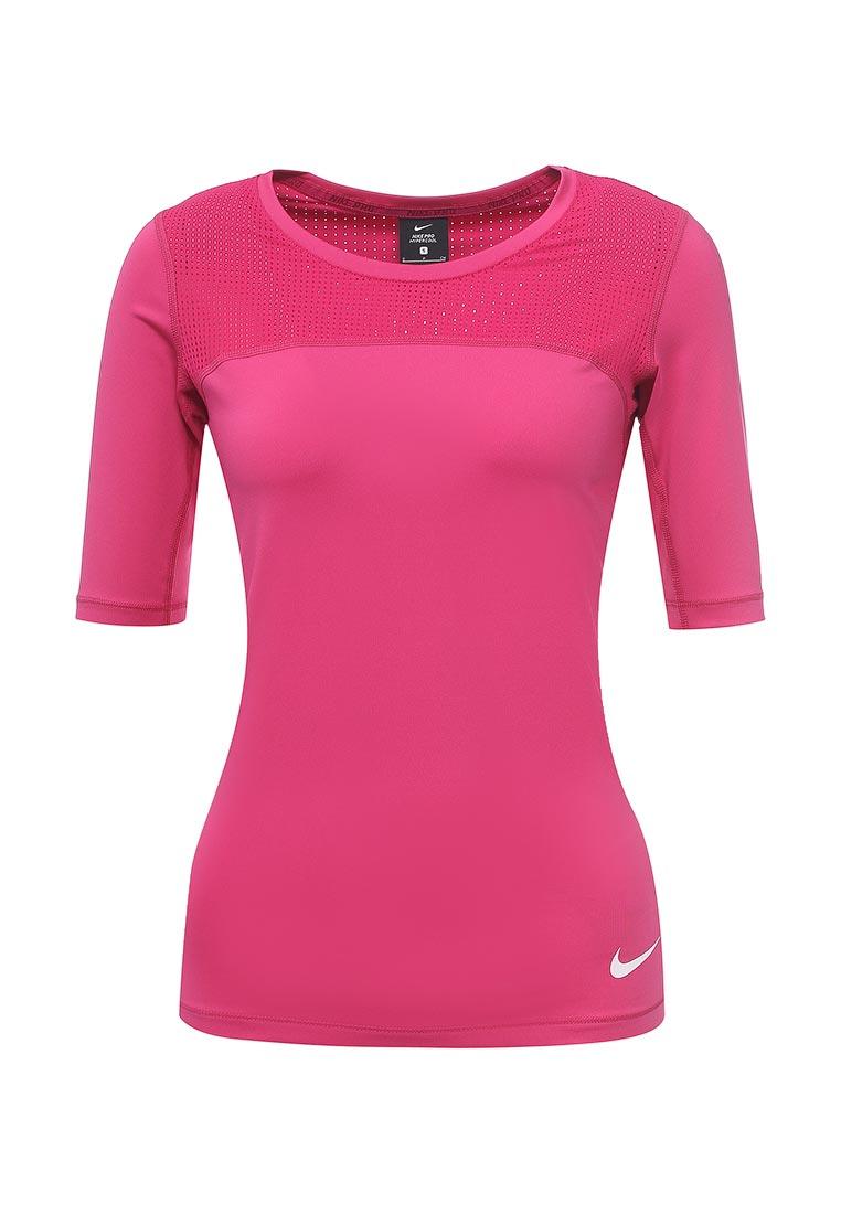 Футболка Nike (Найк) 832054-607