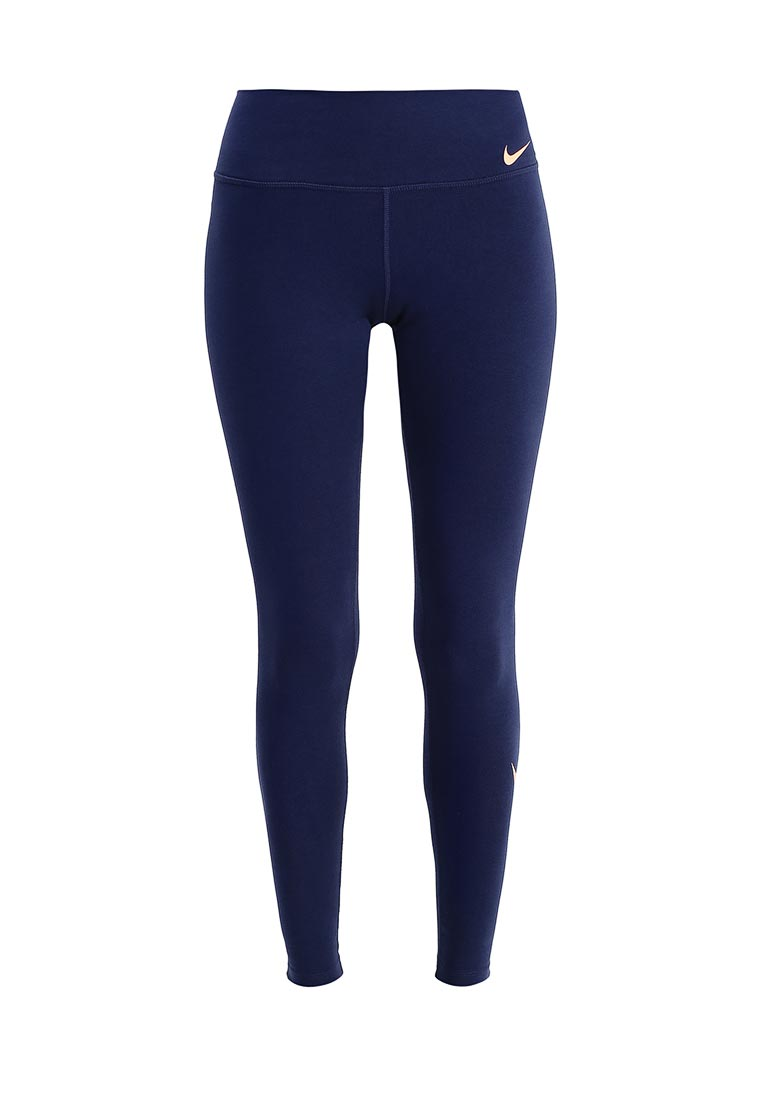 Женские спортивные брюки Nike (Найк) 833731-429