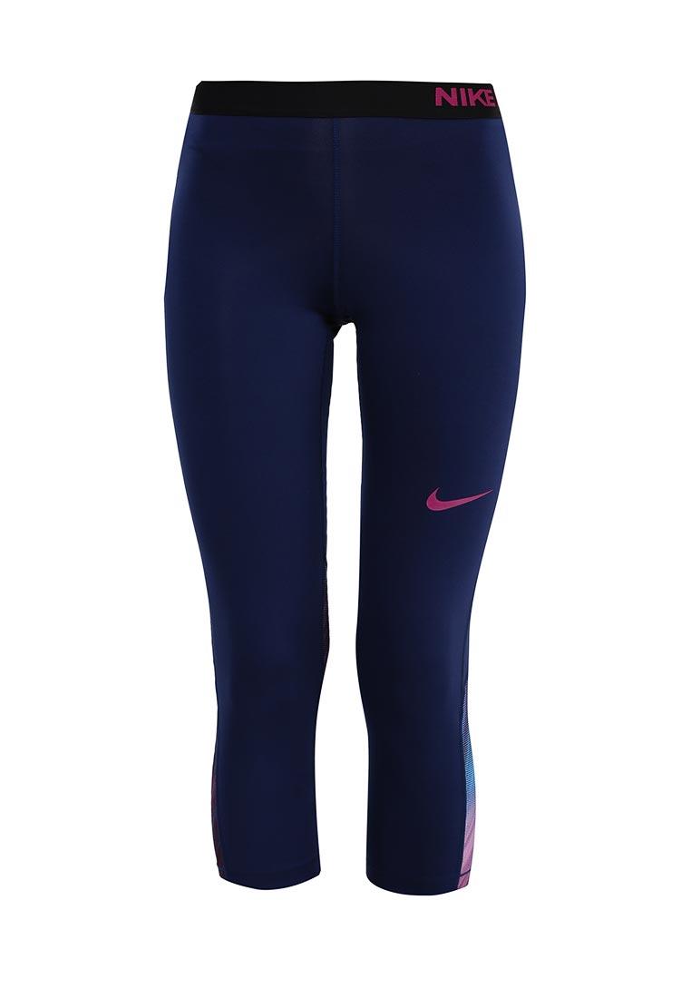 Женские капри Nike (Найк) 865954-429