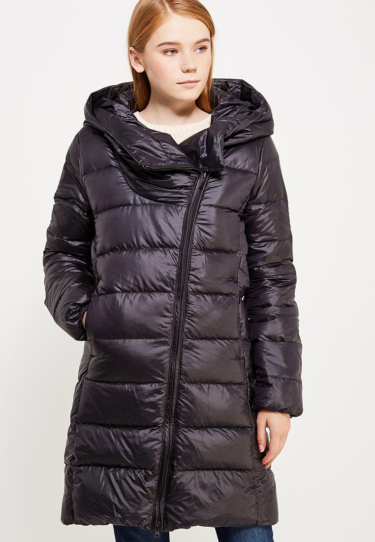 Женская верхняя одежда Nike (Найк) 854759-010