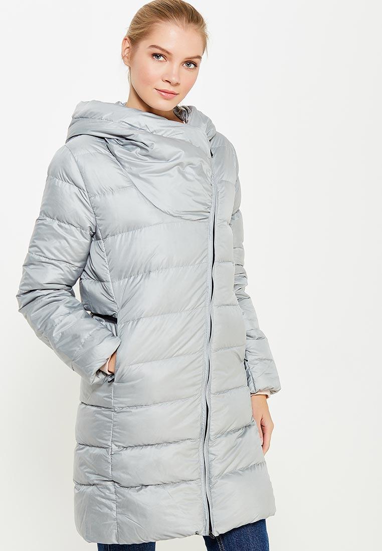 Женская верхняя одежда Nike (Найк) 854759-065