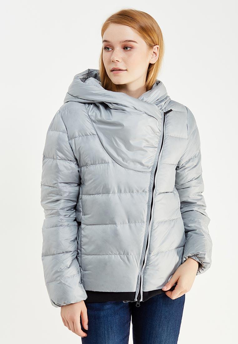 Женская верхняя одежда Nike (Найк) 854767-065