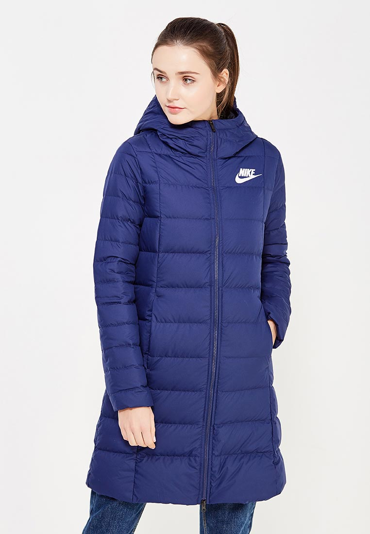 Куртка Nike (Найк) 854860-429