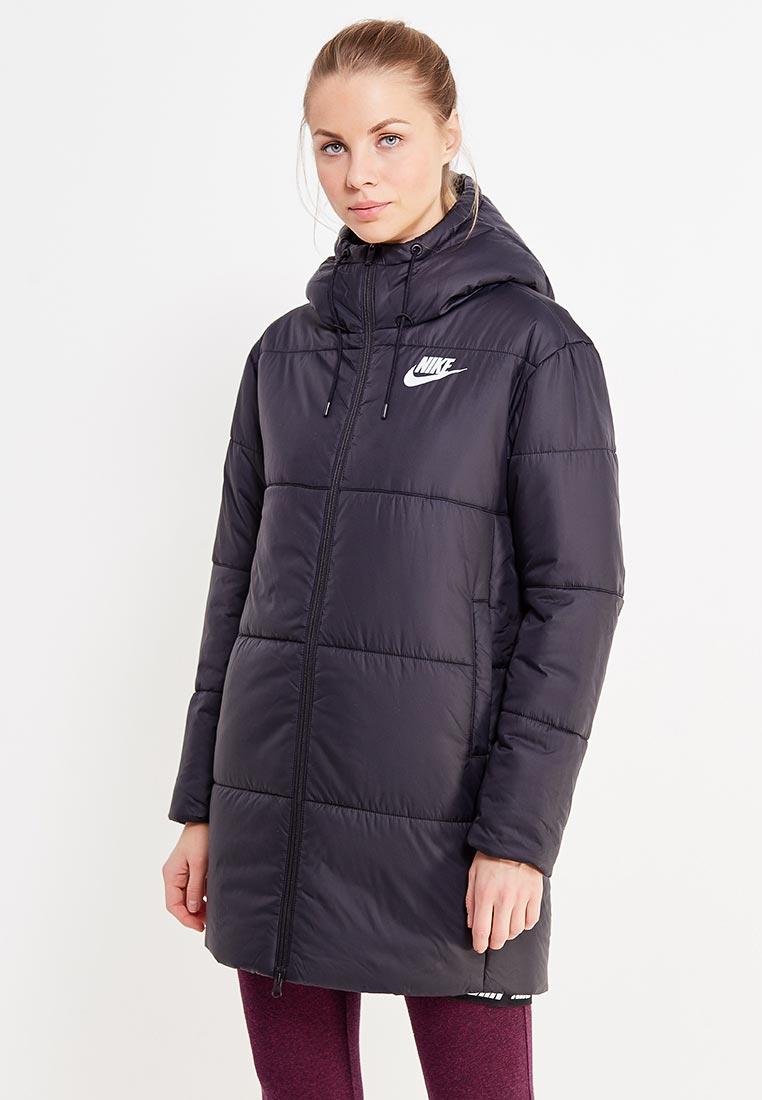 Женская верхняя одежда Nike (Найк) 889274-010
