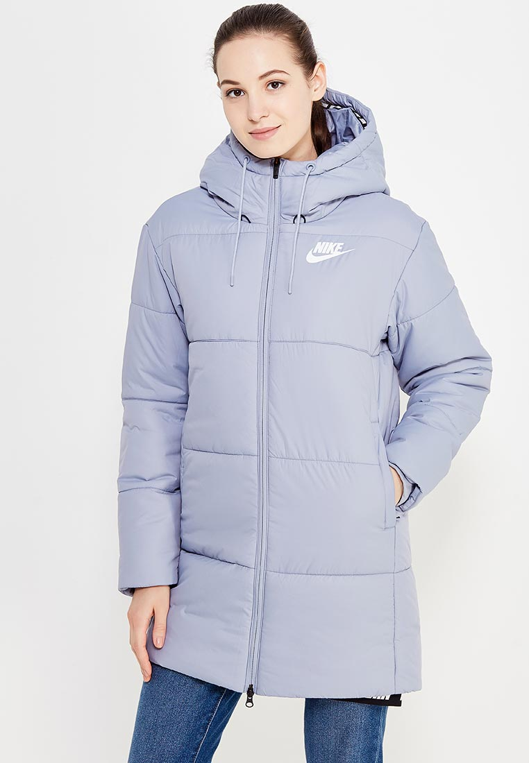 Женская верхняя одежда Nike (Найк) 889274-023