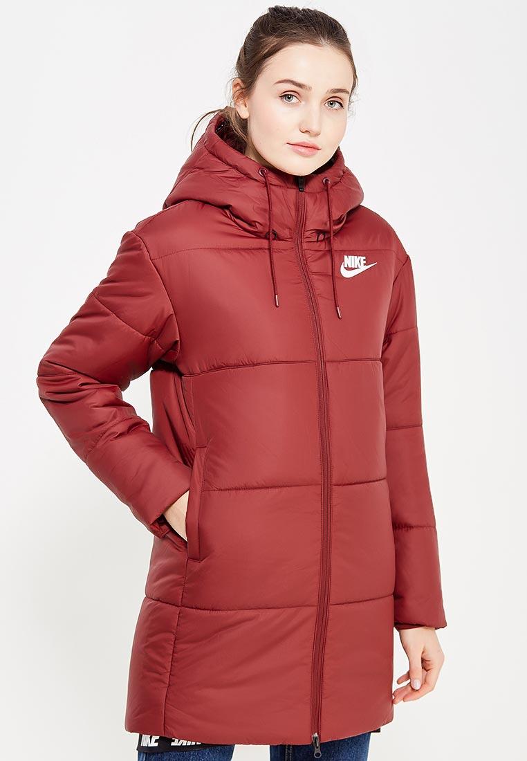 Куртка Nike (Найк) 889274-619