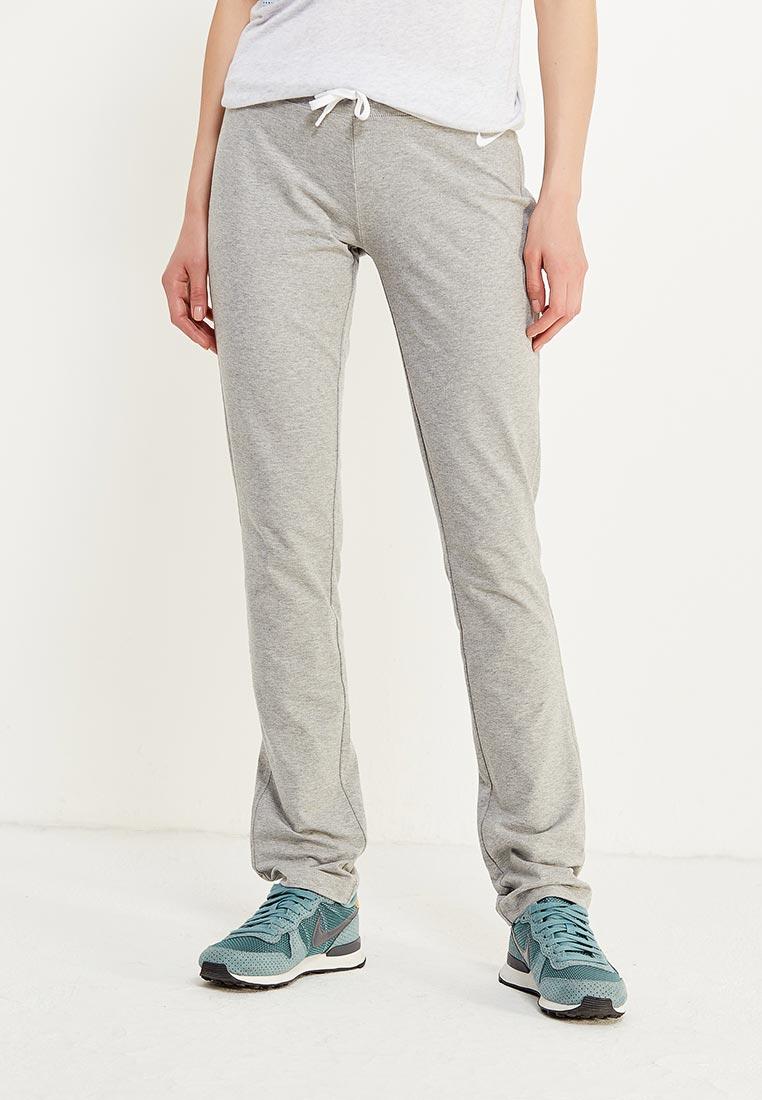 Женские брюки Nike (Найк) 614920-063