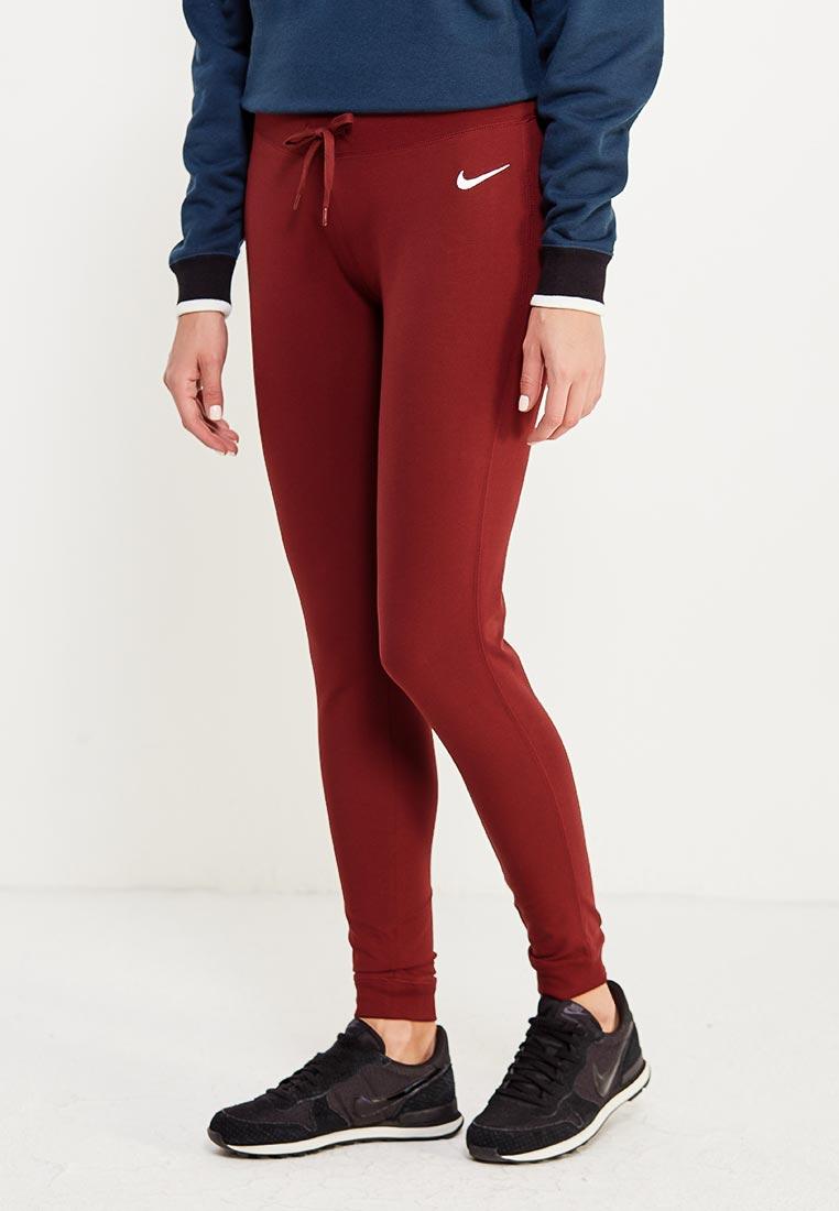Женские брюки Nike (Найк) 617330-619