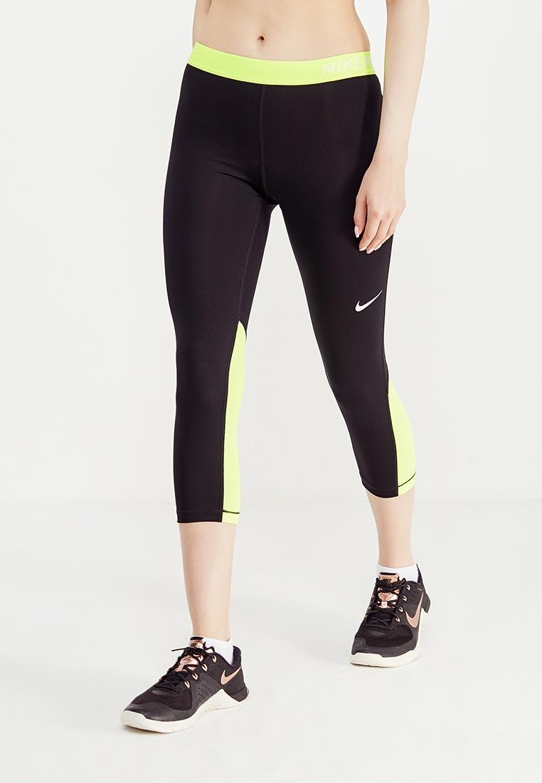 Женские капри Nike (Найк) 725468-017