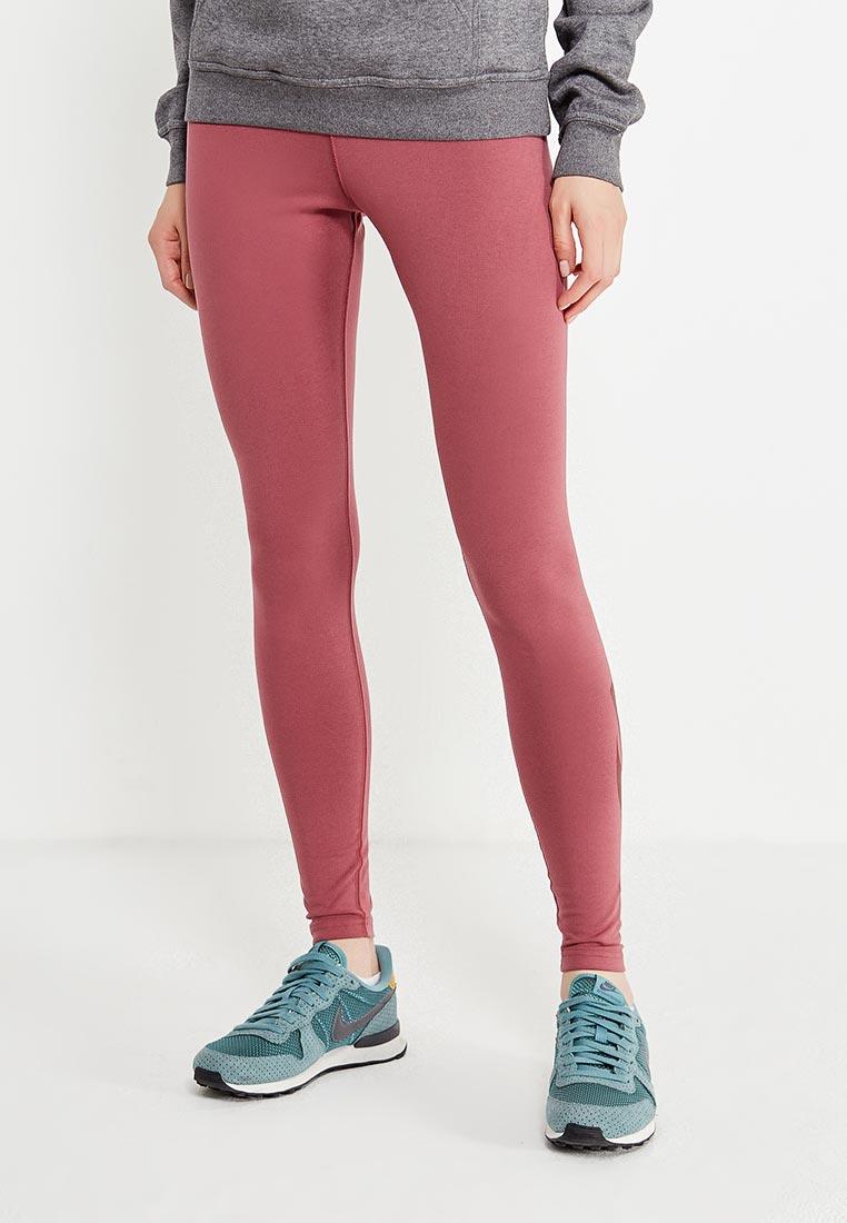 Женские леггинсы Nike (Найк) 806927-650