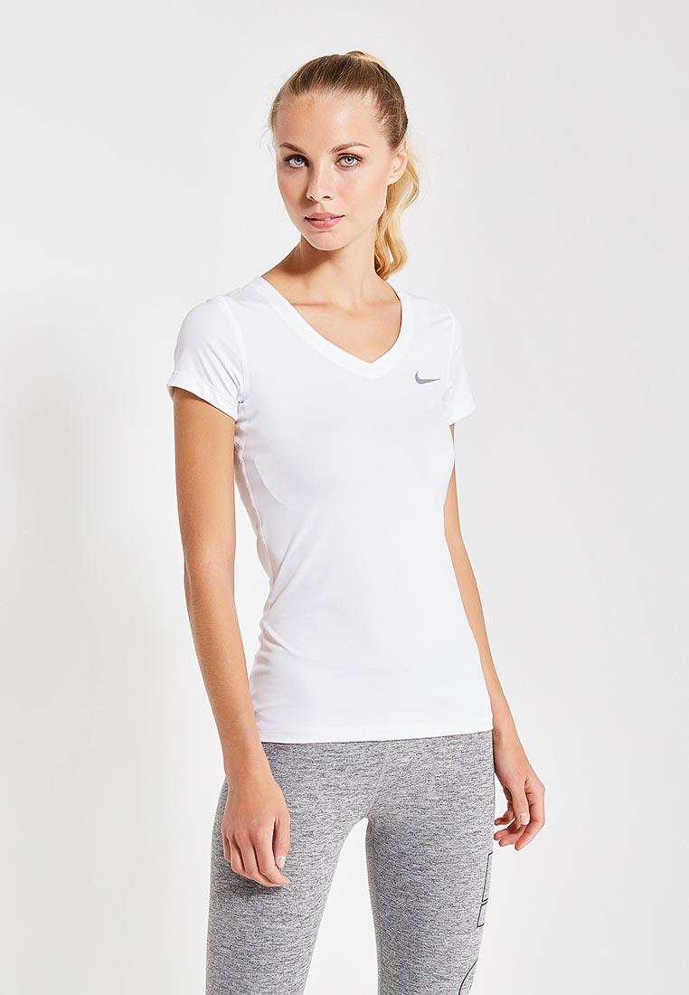 Футболка Nike (Найк) 824399-100