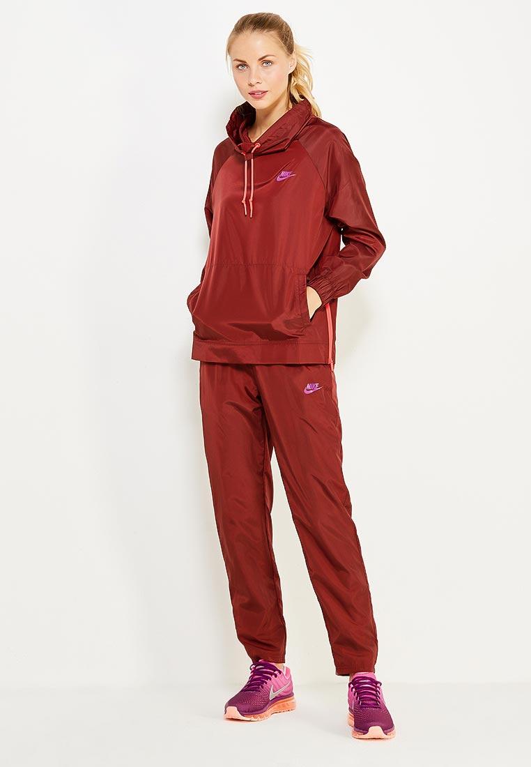 Спортивный костюм Nike (Найк) 829723-619
