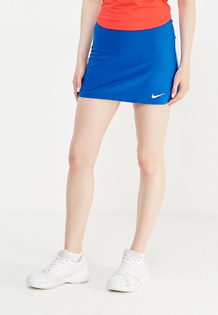 Мини-юбка Nike (Найк) 830664-433