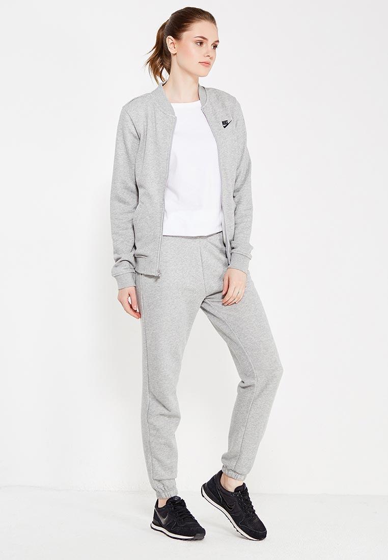 Спортивный костюм Nike (Найк) 831119-063