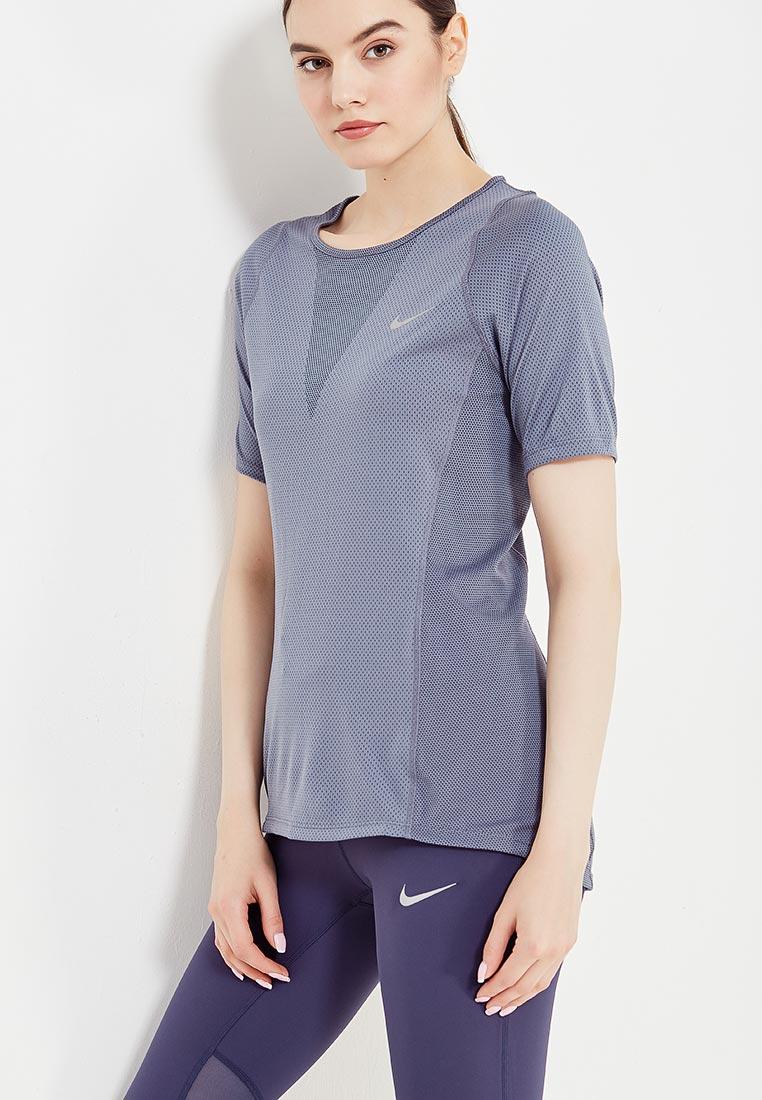 Футболка Nike (Найк) 831512-497
