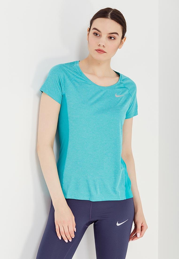 Спортивная футболка Nike (Найк) 831530-311