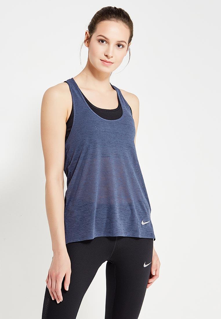 Спортивная майка Nike (Найк) 831782-471