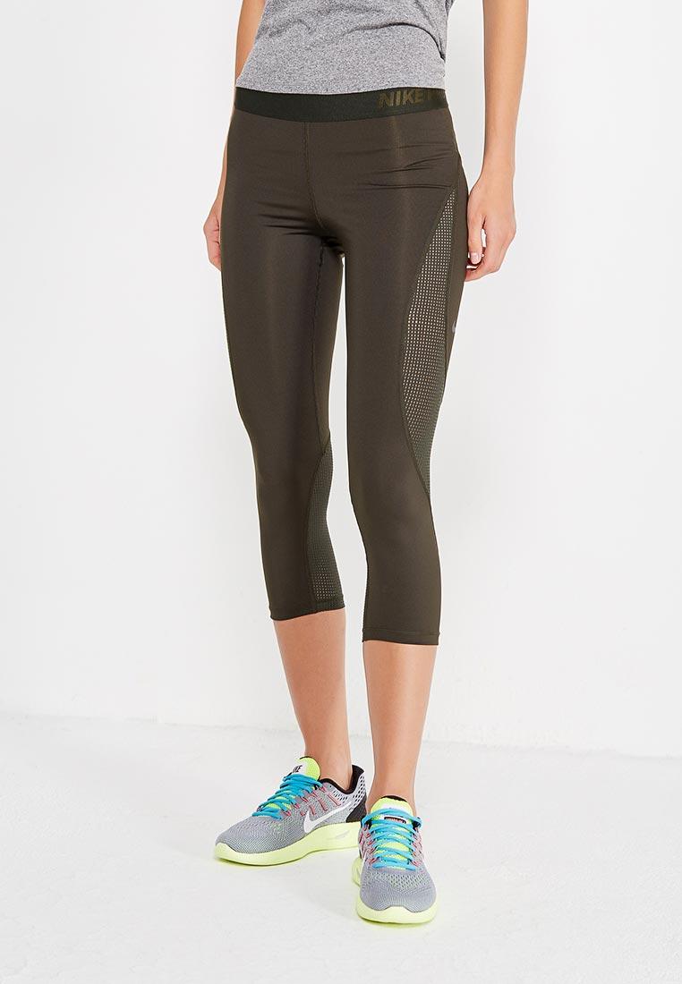 Женские спортивные брюки Nike (Найк) 831933-356