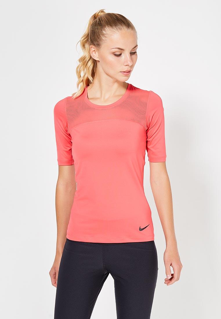 Спортивная футболка Nike (Найк) 832054-645