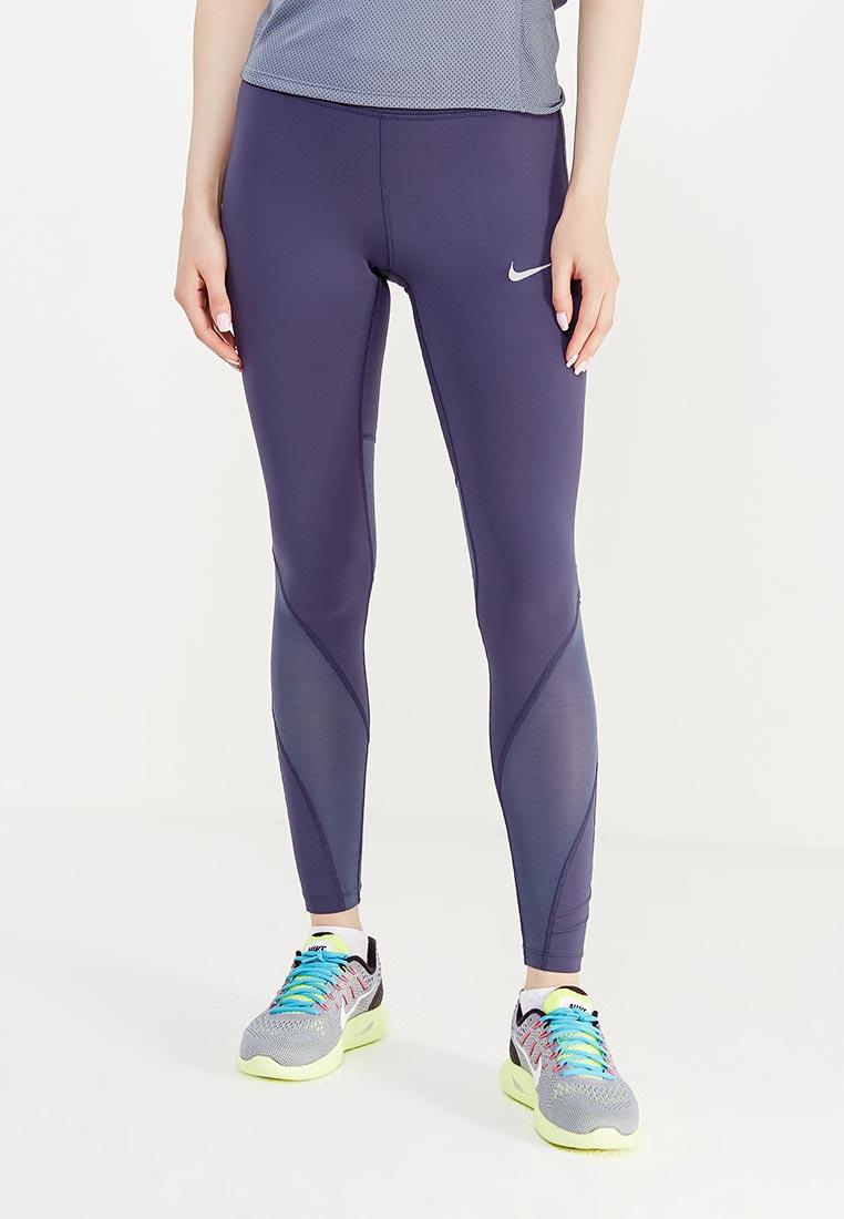 Женские спортивные брюки Nike (Найк) 842923-471