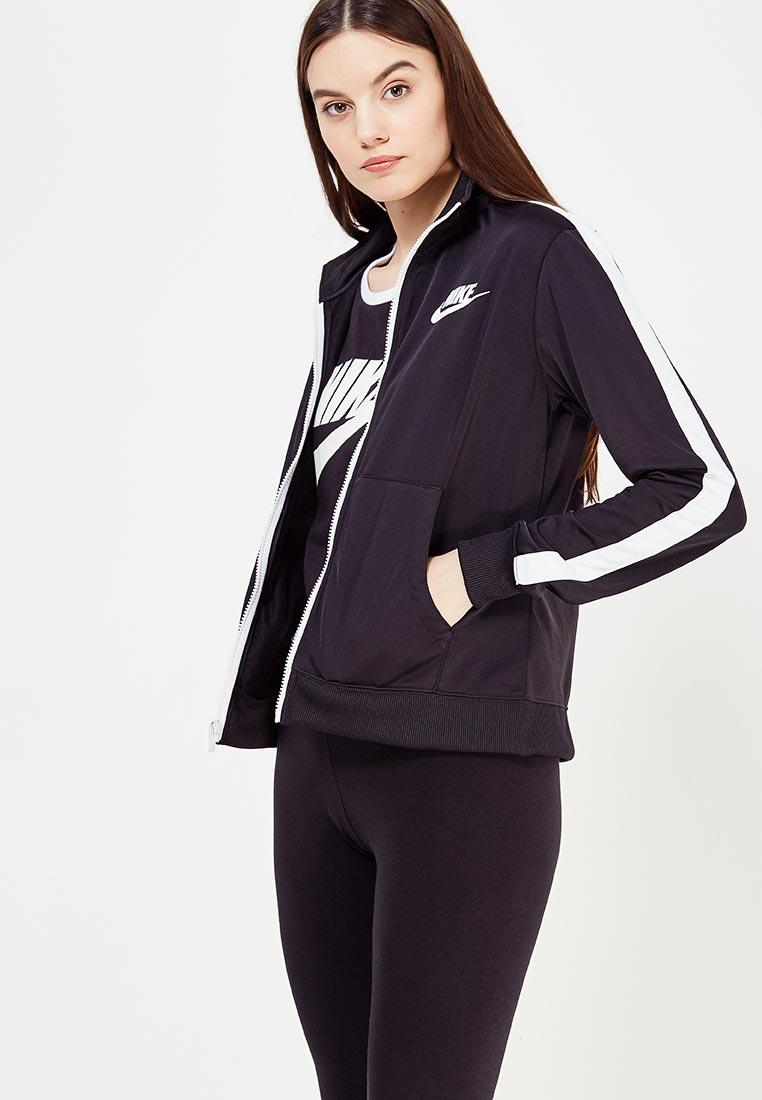Олимпийка Nike (Найк) 850450-010